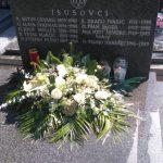 30. godina smrti o. Ivana Jagera – utemeljitelja Družbe sestara Kraljice svijeta