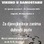 PRIDRUŽITE NAM SE!!!