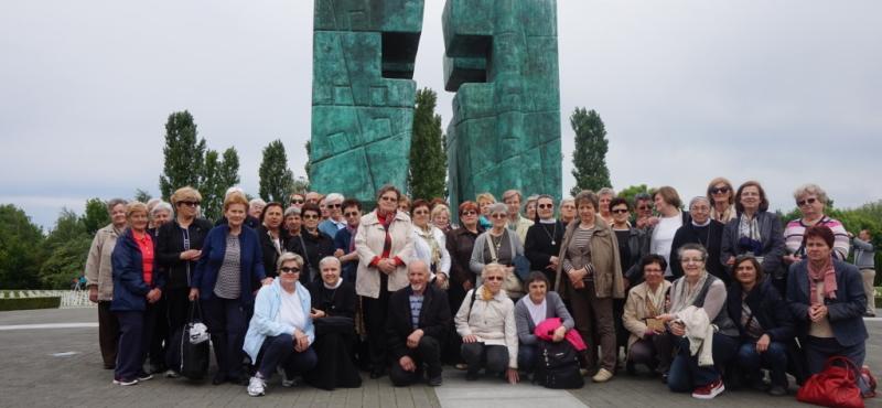 Udruga PBMKS u Vukovaru, Tovarniku, Ilači